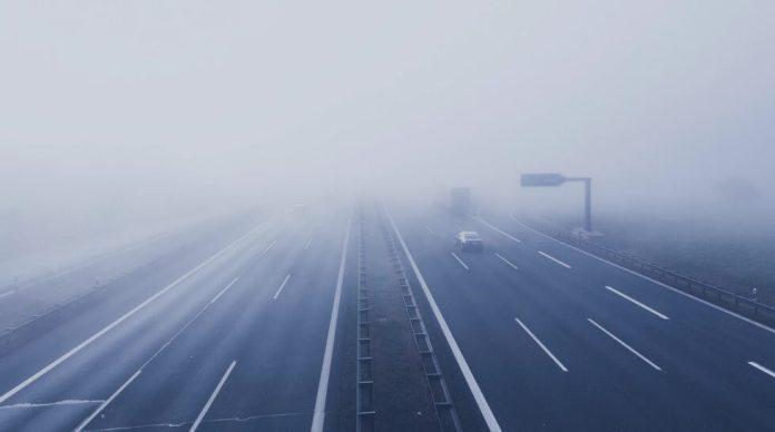 heavy_foggy_road life