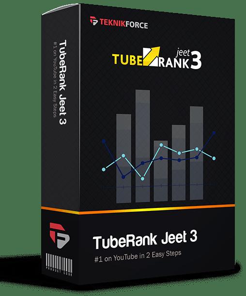 This Tube Rank 3