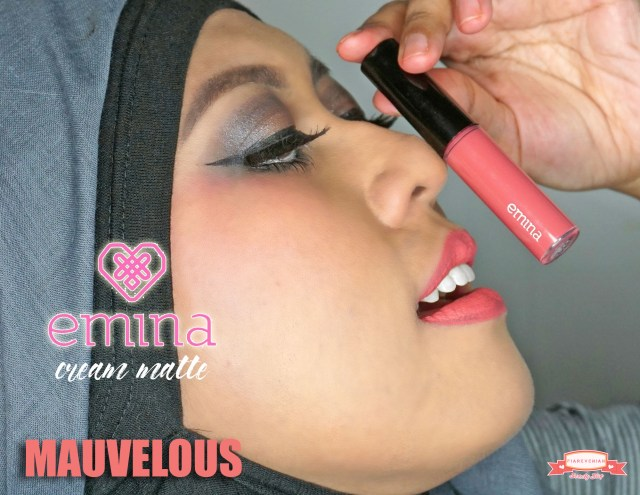 emina-creamatte-mauvelous