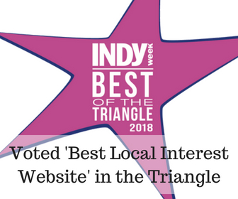 Voted_Best_Local_Interest_Website
