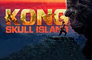 Baixar Filme Kong A Ilha da Caveira
