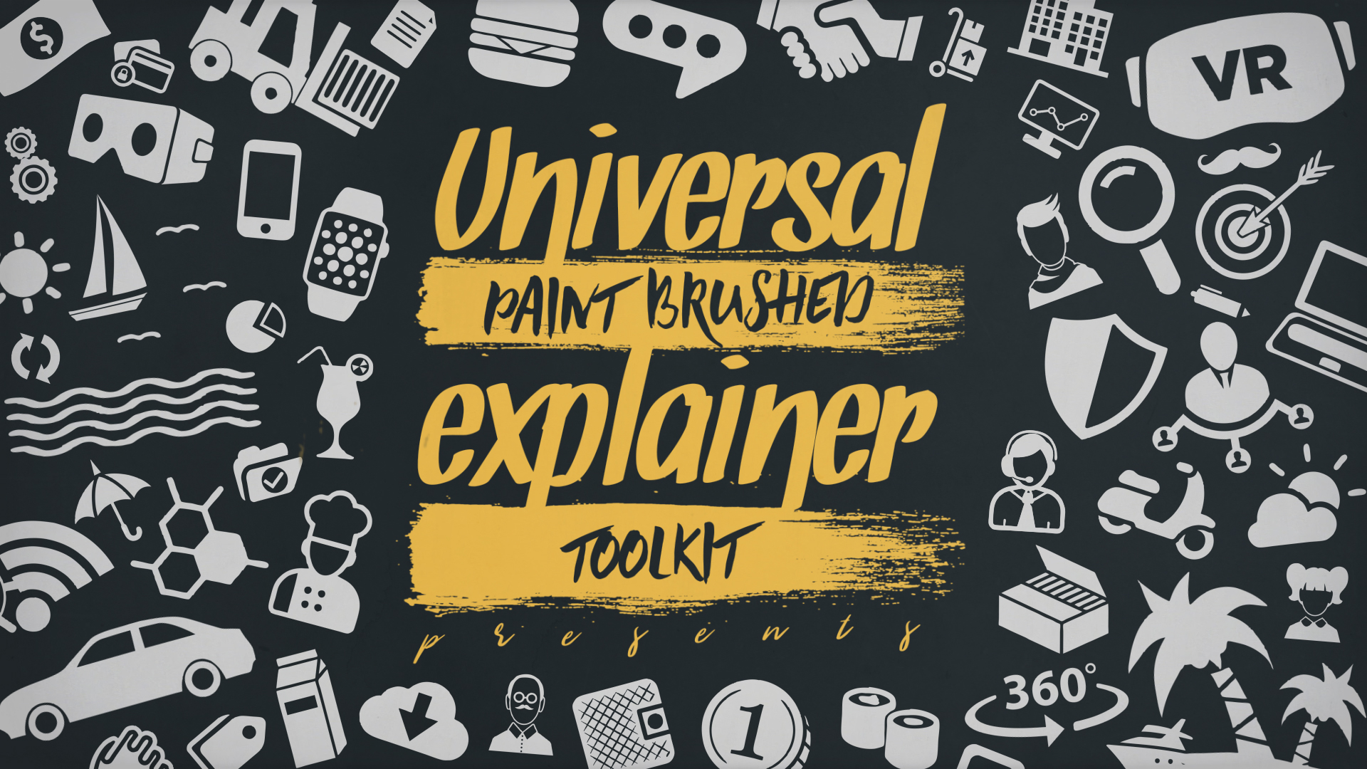 Universal_Paint_Brushed_Explainer_Toolkit_1080p_00115