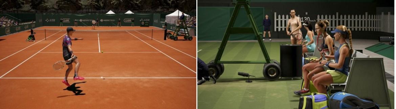 AO_International_Tennis_Games