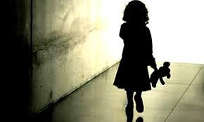 """Balance de la campaña """"Rompo el silencio"""": Lola, Laura, Rebeca… más de 40 víctimas suman sus voces contra los abusos sexuales en la infancia"""