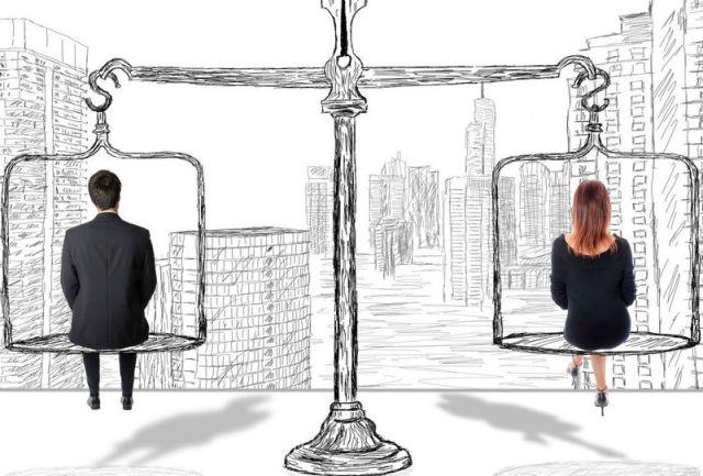 Todas las Comunidades Autónomas suspenden en igualdad laboral