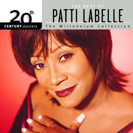 Listen Free To Patti LaBelle Amp Michael McDonald On My Own Radio IHeartRadio
