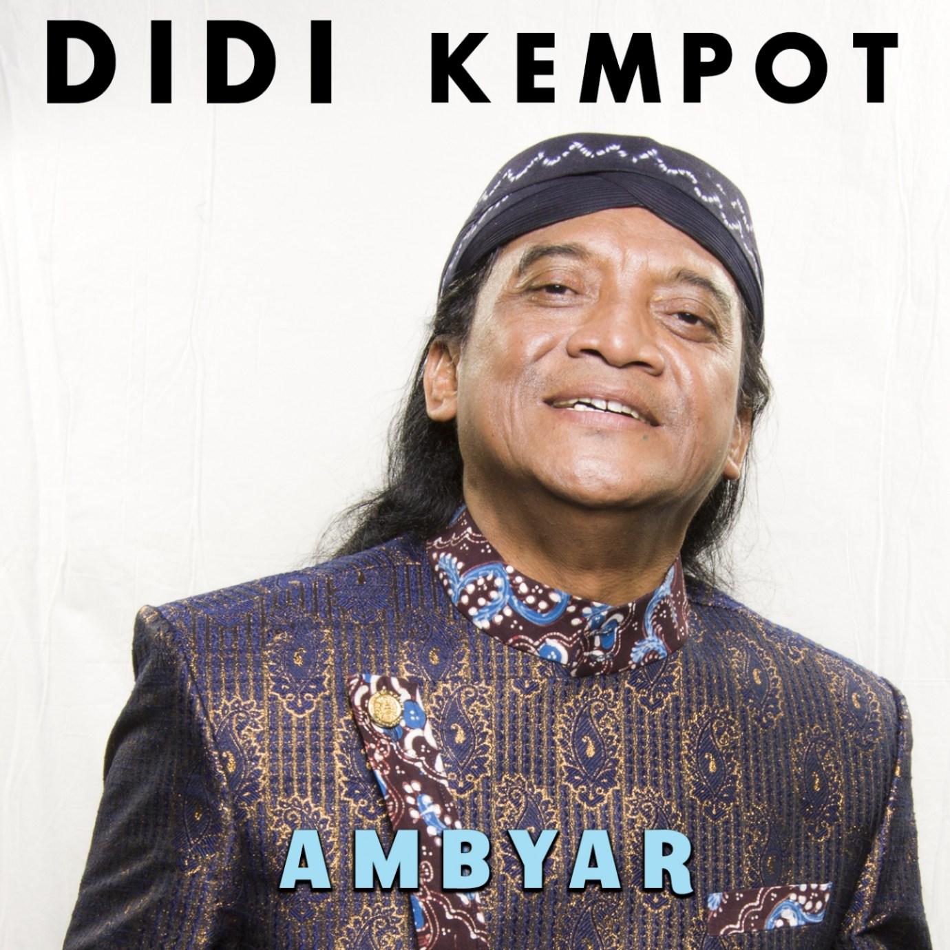 Listen Free To Didi Kempot Ambyar Radio Iheartradio