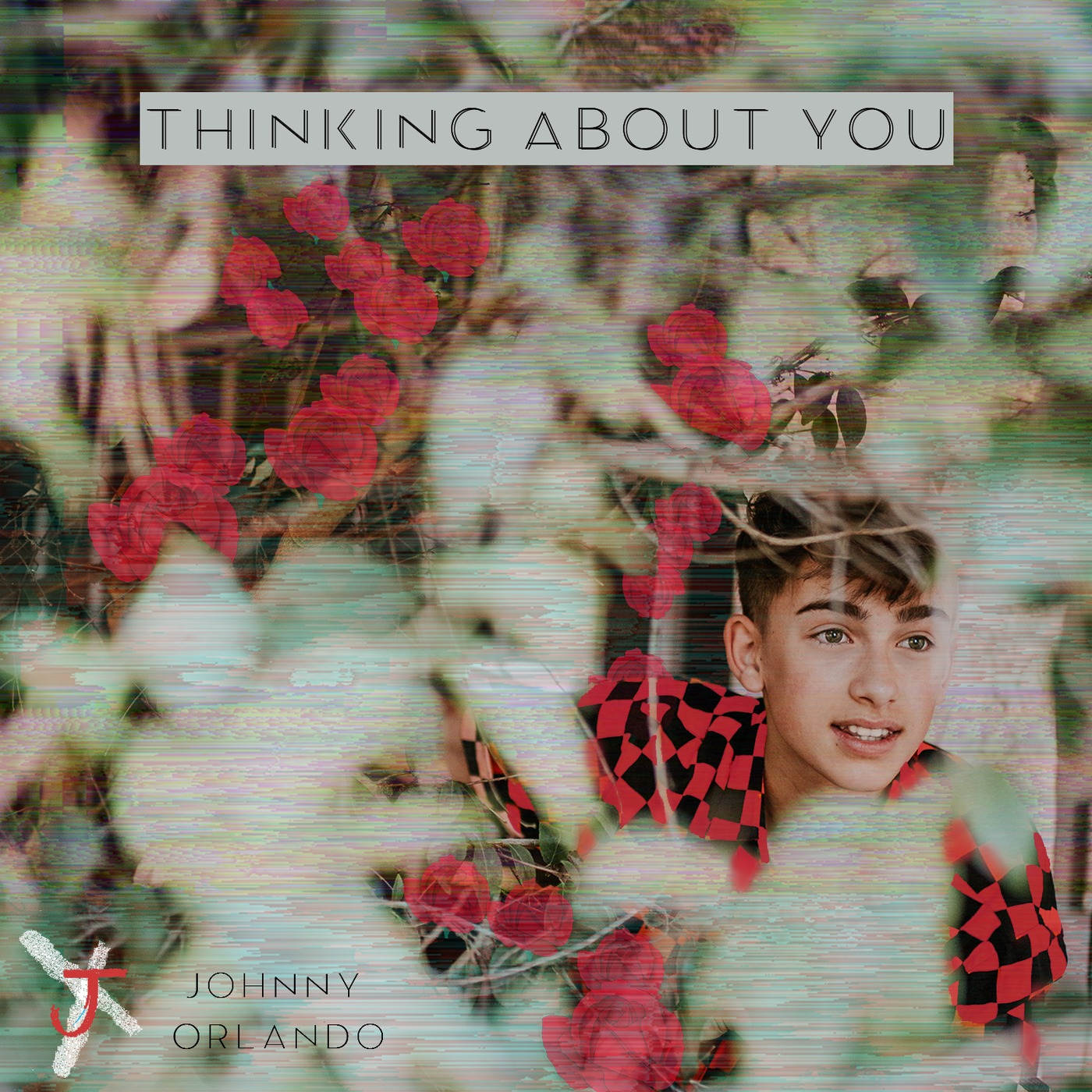 Johnny Orlando Radio: Listen to Free Music & Get The ...