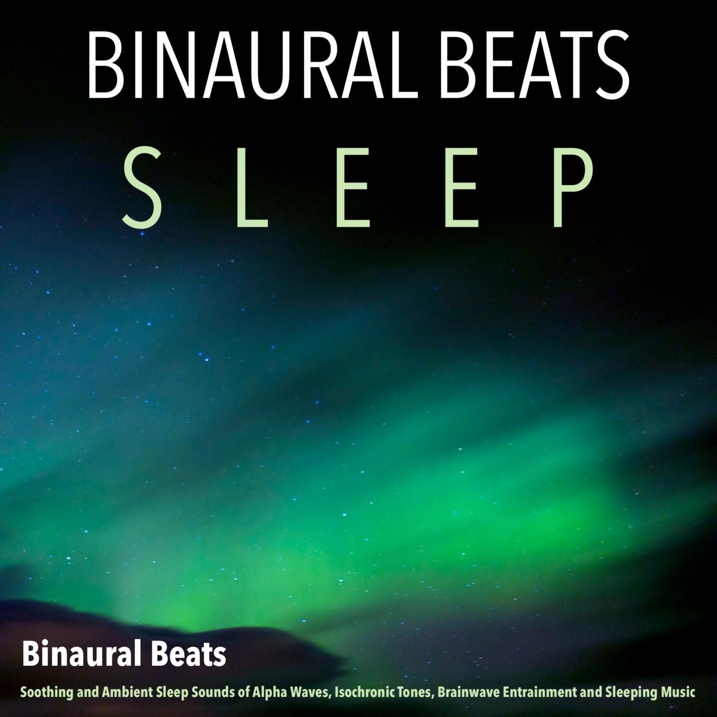 Free Sleep Sounds