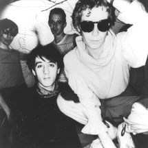 Image result for psychedelic furs