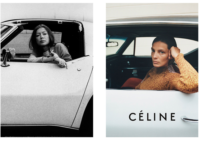 Joan-Didion-is-the-new-face-of-Celine-2