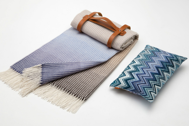 missoni-travel-set-2014-01-960x640-1