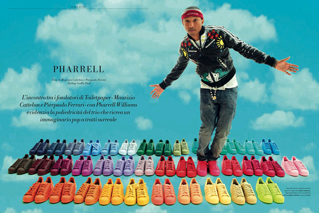 pharrell-williams-adidas-superstar-1-960x640