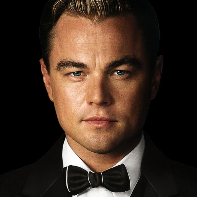 Gatsby_FBProfilePic_800x800_US_1