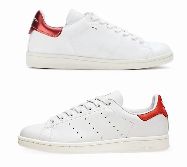 sneakers9