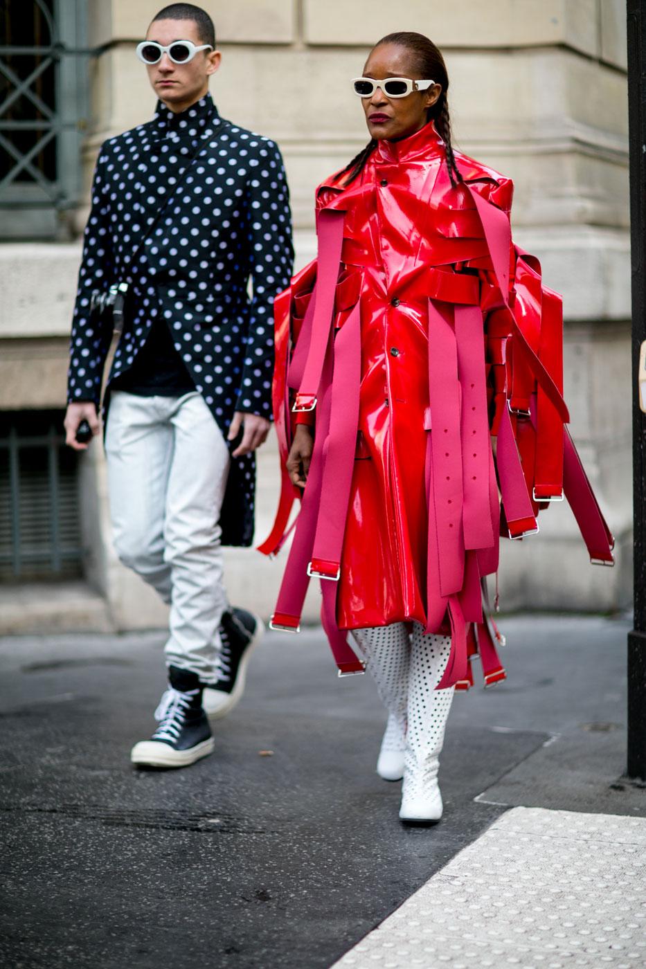 Paris str RF15 2347
