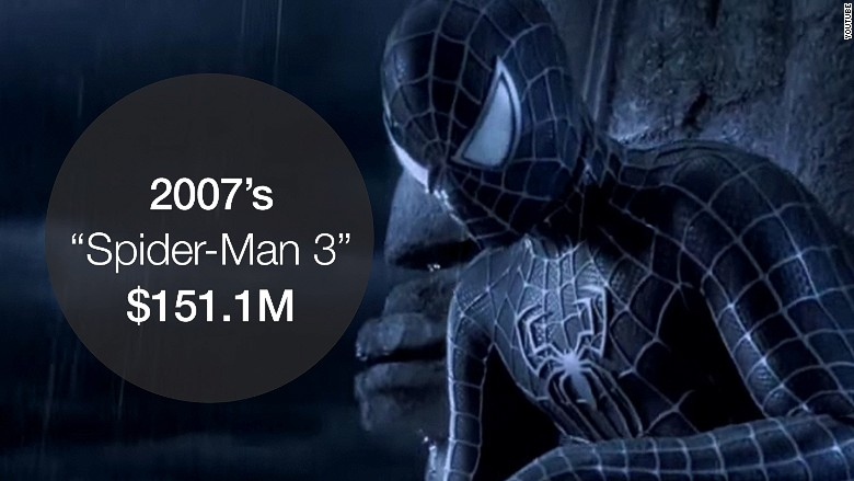 150501151540-opening-weekend-spiderman-3-780x439