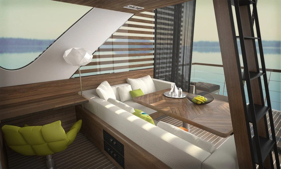 55761778e58eceaa2a000059_salt-water-design-floating-hotel-with-catamaran-apartments_interior_1-1000x600