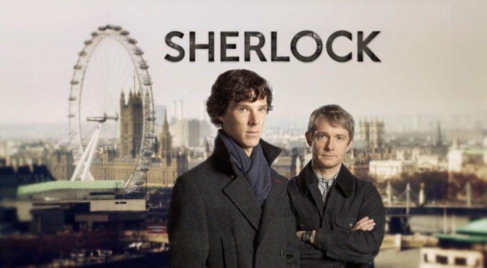 Data-vykhoda-SHerlok-4-sezon-1-seriya-kogda-vyydet