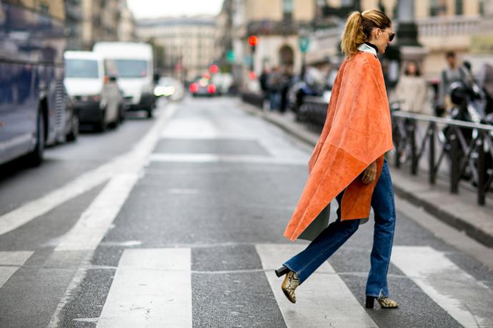Paris str RS16 2233