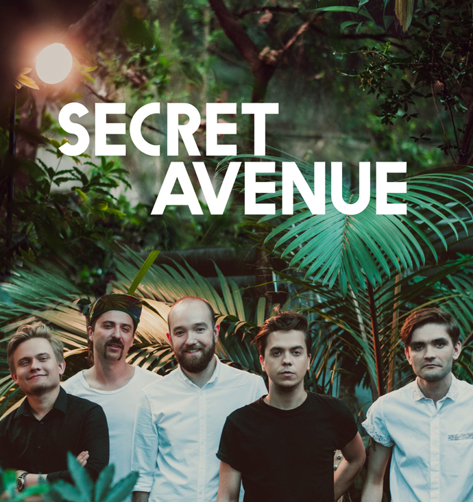 Secret Avenue_Atlas_2911