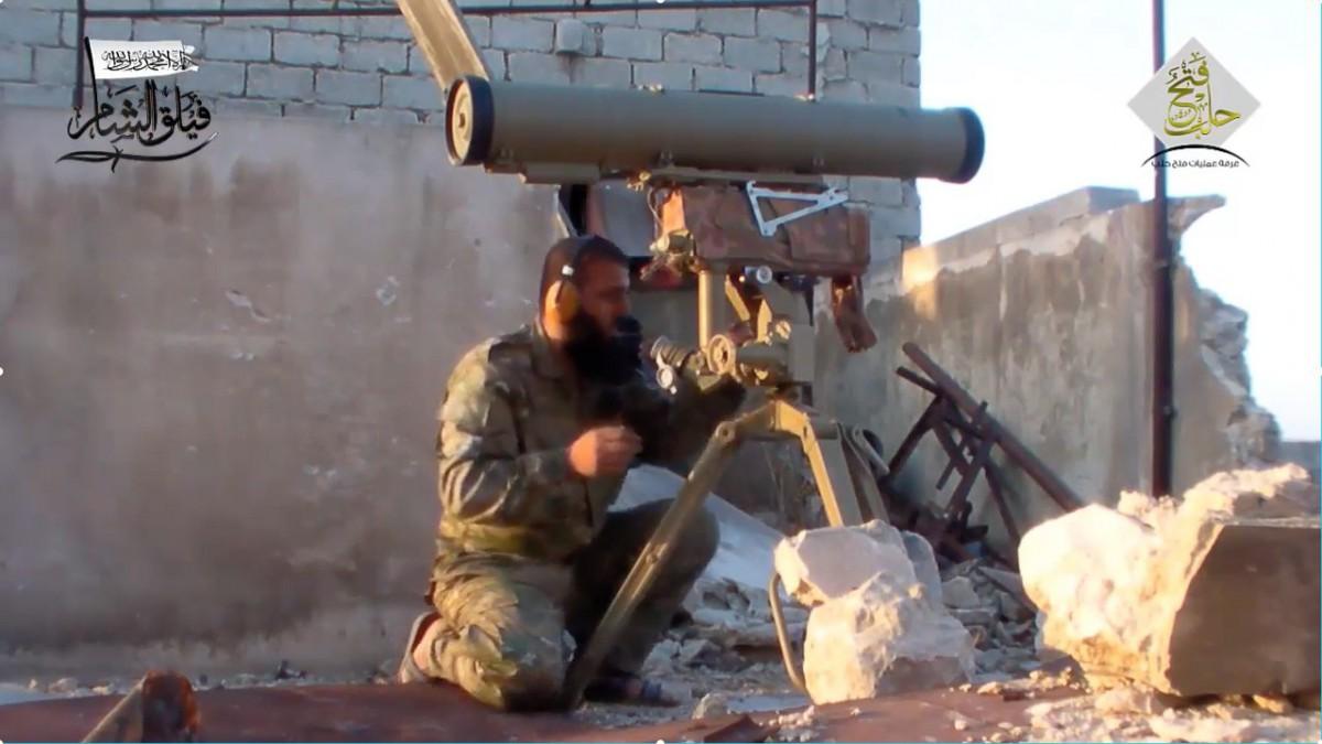 """Миссии ОБСЕ предоставлена информация о танках, артиллерии и """"Градах"""" боевиков в четырех городах - Цензор.НЕТ 9594"""