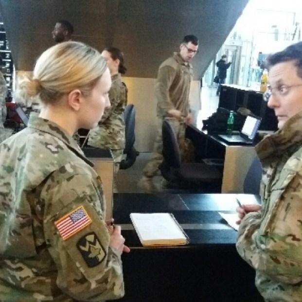 250-amerykanskich-zolnierzy-wyladuje-dzis-we-Wroclawiu-5