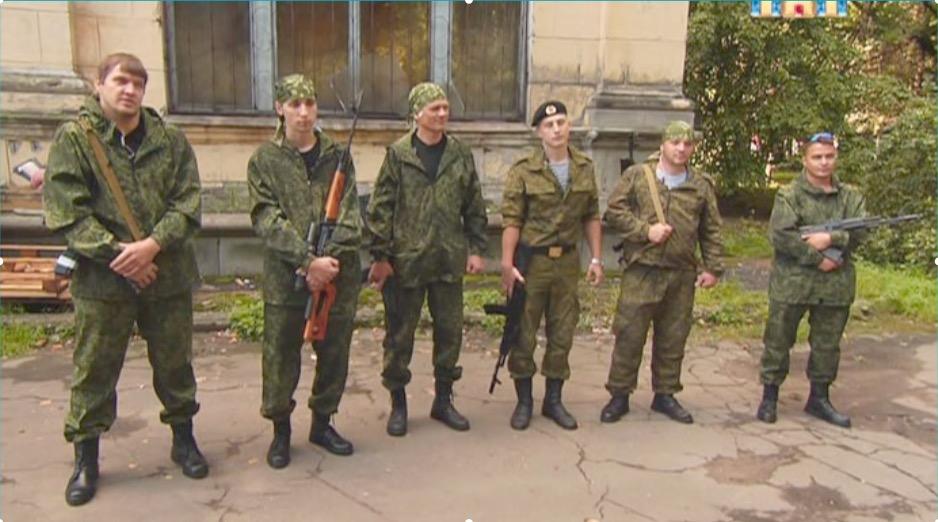 #Темадня: Соцсети и специалисты отреагировали натрансляцию русской версии «Битвы экстрасенсов»