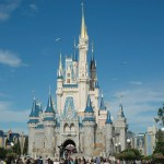 Disney World S Hidden Cinderella Castle Hotel Room Pictures