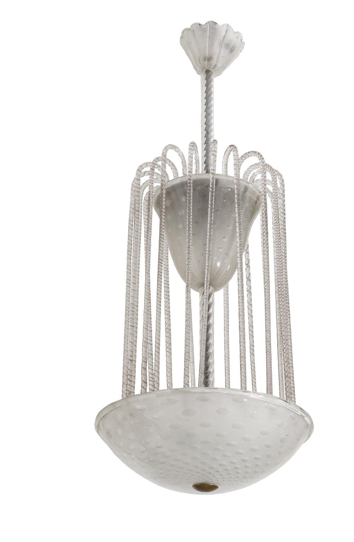 In vetro di murano anni '70. Sold Price Murano April 4 0121 2 30 Pm Cest