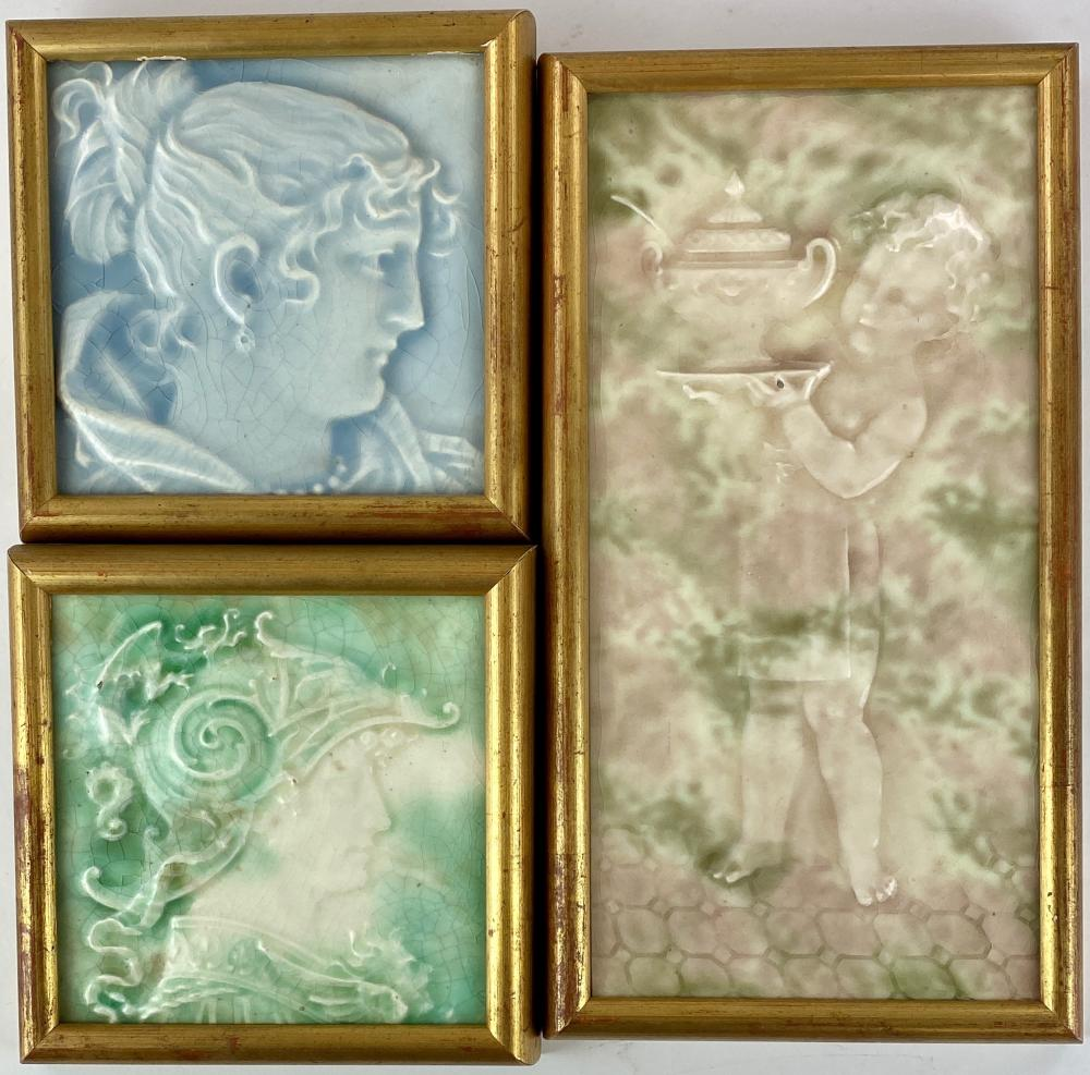 https www invaluable com ceramic tiles sc 8rvpcugyr3