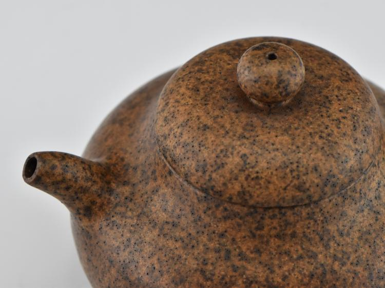 Celestial Pots Large Clay