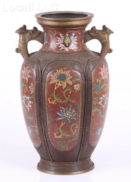 Antique Vases From Japan Download Wallpaper Full Wallpapers