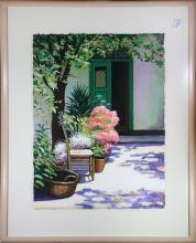 Igor Medvedev Paintings & Artwork for Sale | Igor Medvedev ...