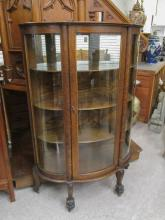 American Cabinets For Sale At Online Auction Buy Rare