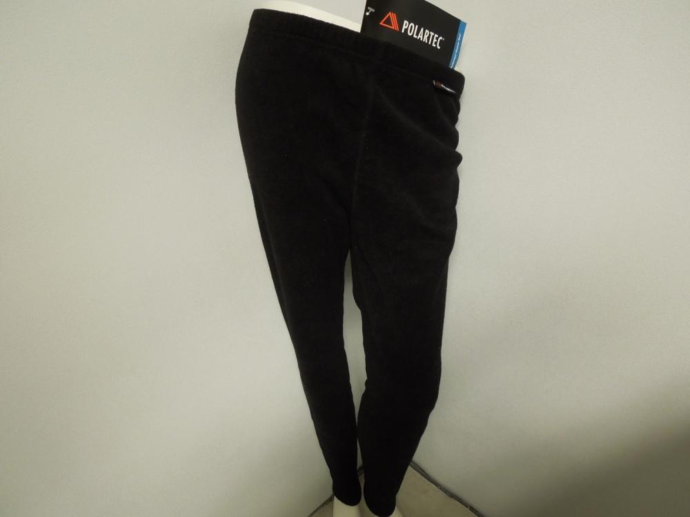 Long Cabelas Underwear