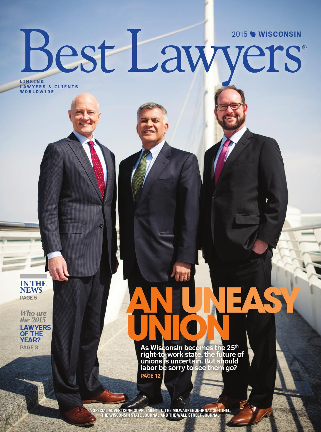 Image Result For Best Lawyers Inmi