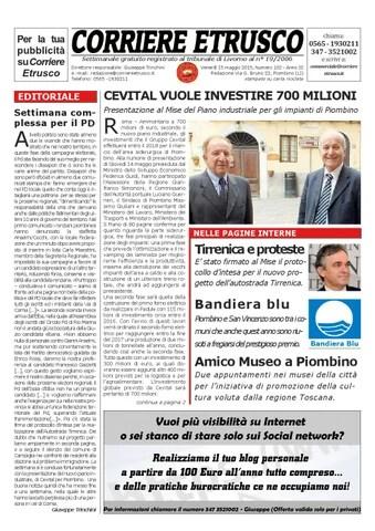 Corriere Etrusco n.102