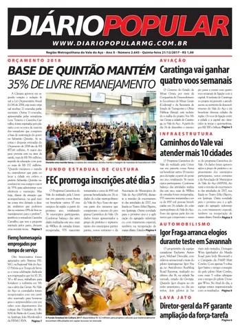 pdf 21