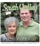 South Valley Magazine