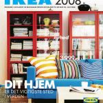 I Love Ikea By Melissa Issuu