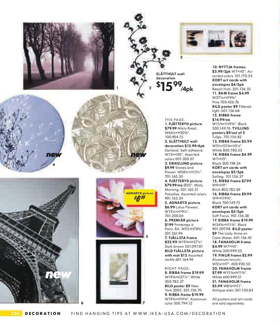 ikea 2008 catalog by odabashianr issuu