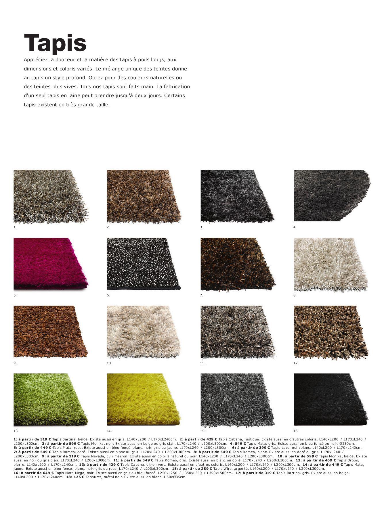 design catalogue boconcept 2010 by