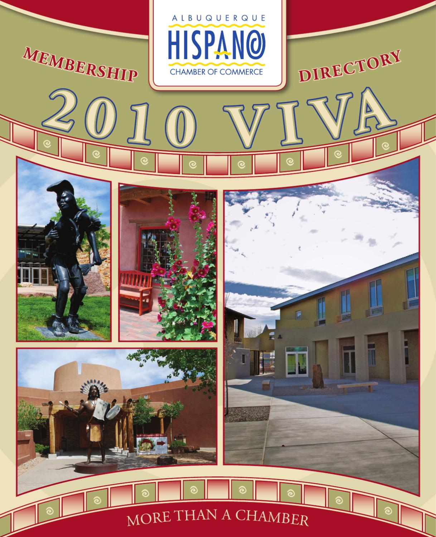 viva ahcc directory by bellandi group