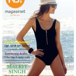 Nbc Magasin Maj 2010 By Brand Aid Issuu