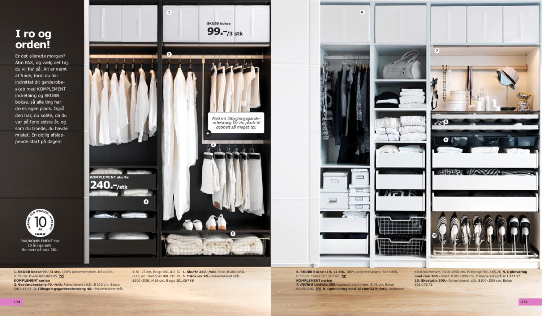Ikea Katalog 2011 Dansk By Britney Bane Issuu