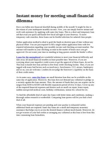 payday advance personal loans 24/7