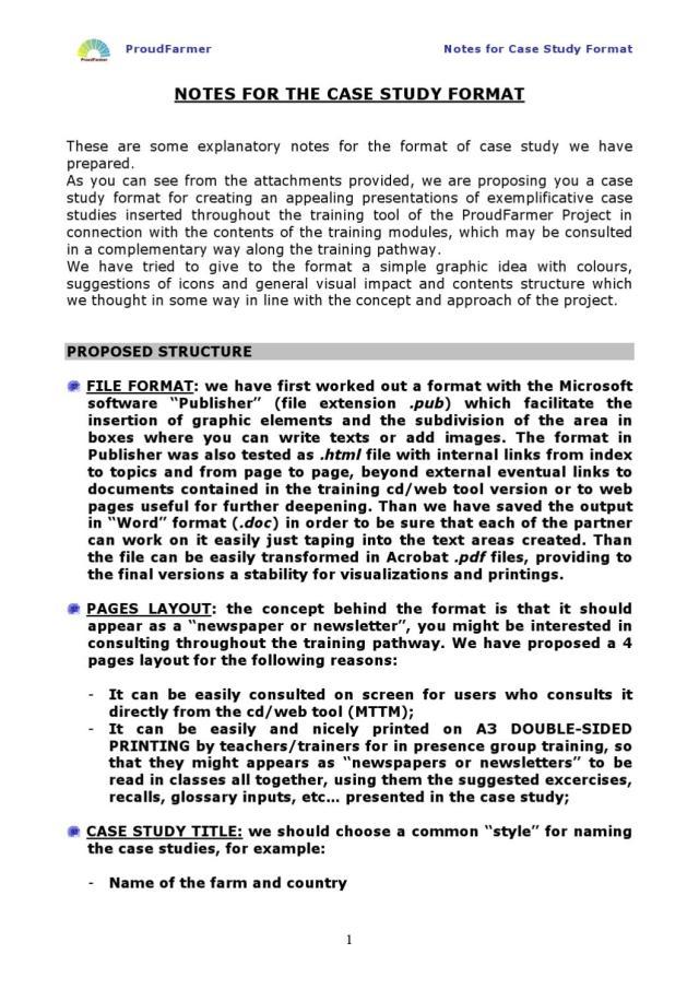 ENG_Notes_Case_study.pdf by Ernests Kečko - issuu