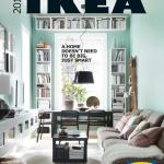 Ikea Catalog 2012 Usa Version English By Lakbermagazin Issuu