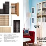 Ikea 2012 By Promooferti Com Issuu